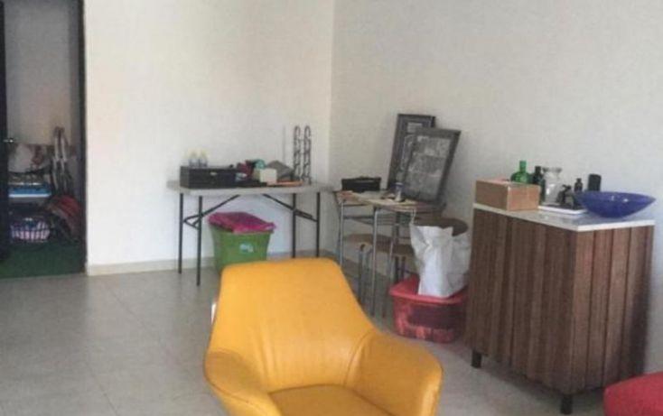 Foto de casa en renta en, flores del valle, veracruz, veracruz, 1279871 no 03