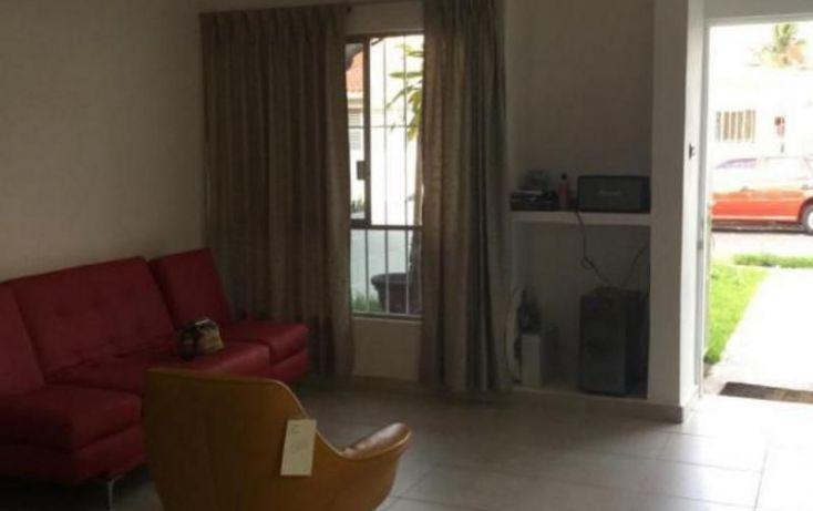 Foto de casa en renta en, flores del valle, veracruz, veracruz, 1279871 no 04