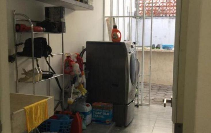 Foto de casa en renta en, flores del valle, veracruz, veracruz, 1279871 no 07