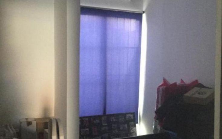 Foto de casa en renta en, flores del valle, veracruz, veracruz, 1279871 no 12