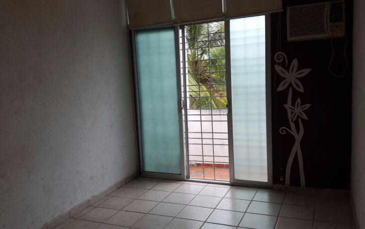 Foto de casa en renta en, flores del valle, veracruz, veracruz, 1733110 no 08
