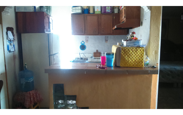 Foto de casa en venta en  , flores del valle, veracruz, veracruz de ignacio de la llave, 1122127 No. 03