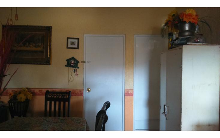Foto de casa en venta en  , flores del valle, veracruz, veracruz de ignacio de la llave, 1122127 No. 04