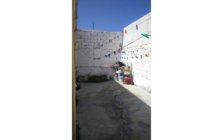 Foto de casa en venta en  , flores del valle, veracruz, veracruz de ignacio de la llave, 1122127 No. 06