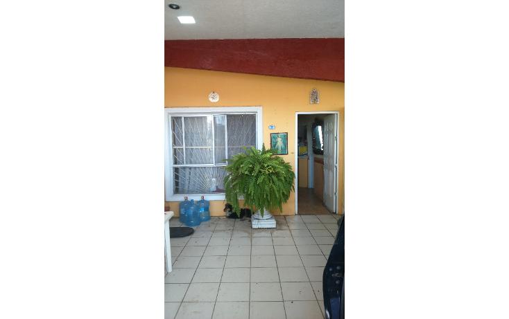 Foto de casa en venta en  , flores del valle, veracruz, veracruz de ignacio de la llave, 1122127 No. 07