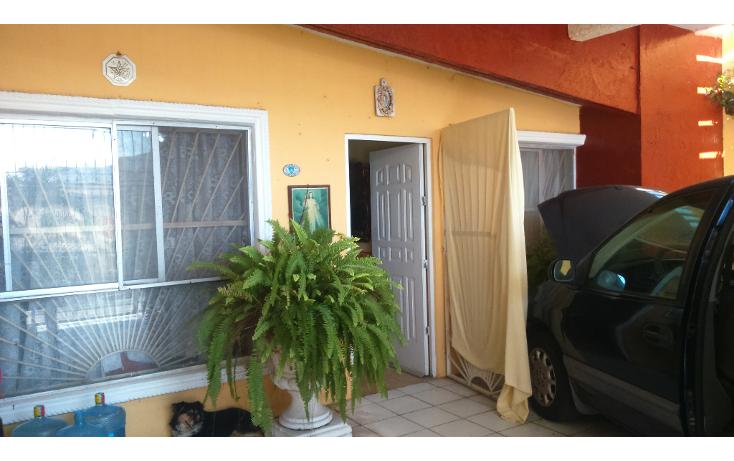 Foto de casa en venta en  , flores del valle, veracruz, veracruz de ignacio de la llave, 1122127 No. 08