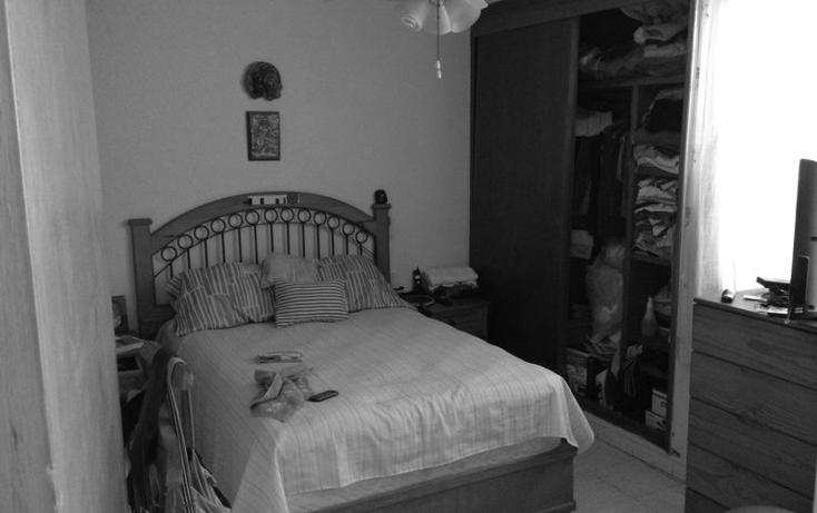 Foto de casa en venta en  , flores del valle, veracruz, veracruz de ignacio de la llave, 1134771 No. 05