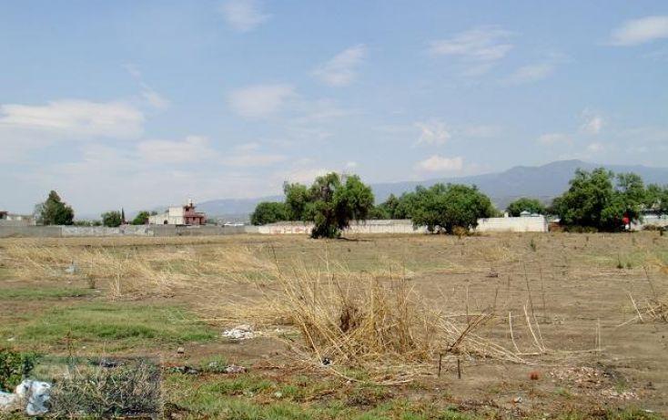 Foto de terreno habitacional en venta en flores magn mecatillo, santiago cuautlalpan, texcoco, estado de méxico, 1825355 no 05