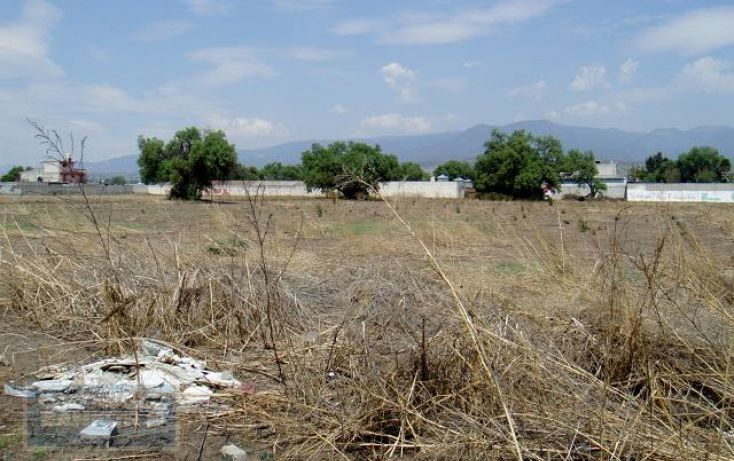 Foto de terreno habitacional en venta en flores magn mecatillo, santiago cuautlalpan, texcoco, estado de méxico, 1825355 no 07
