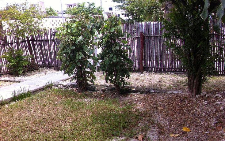 Foto de casa en venta en  , flores magón 1 y 2, cozumel, quintana roo, 1200131 No. 08