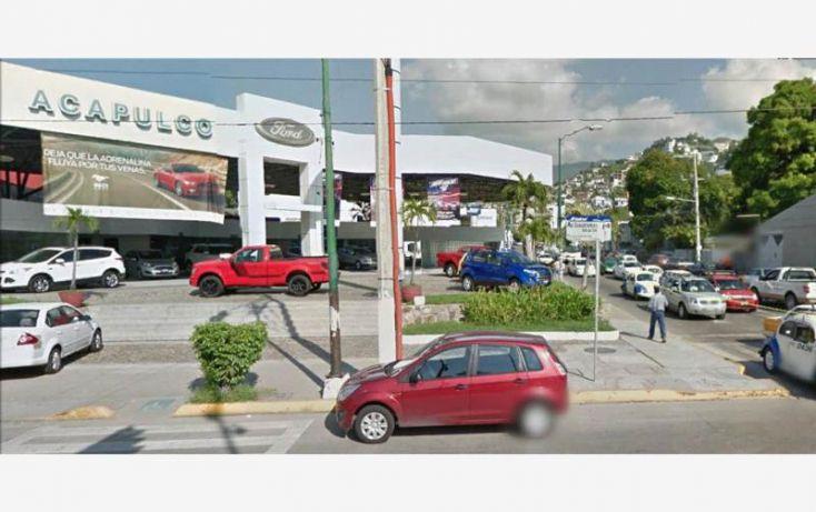 Foto de terreno habitacional en venta en flores magon 15, progreso, acapulco de juárez, guerrero, 1540374 no 03