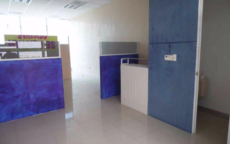 Foto de oficina en renta en  , flores magón 1a fracción, cuernavaca, morelos, 1072735 No. 03