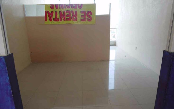 Foto de oficina en renta en  , flores magón 1a fracción, cuernavaca, morelos, 1072735 No. 04