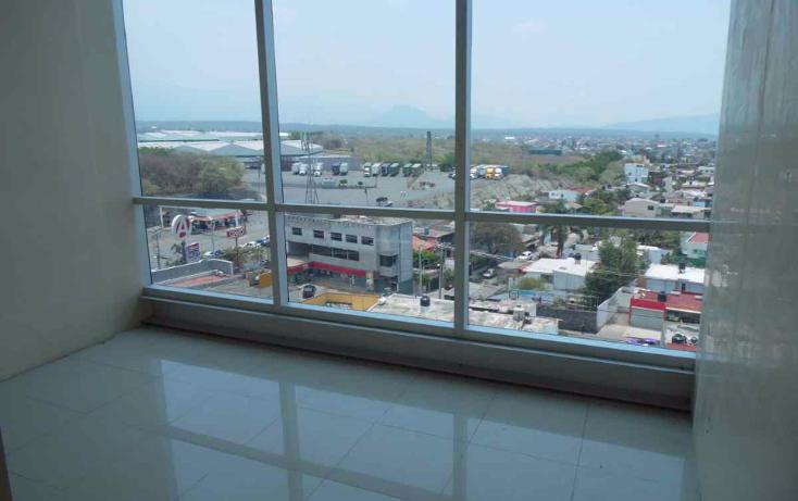 Foto de oficina en renta en  , flores magón 1a fracción, cuernavaca, morelos, 1072735 No. 05