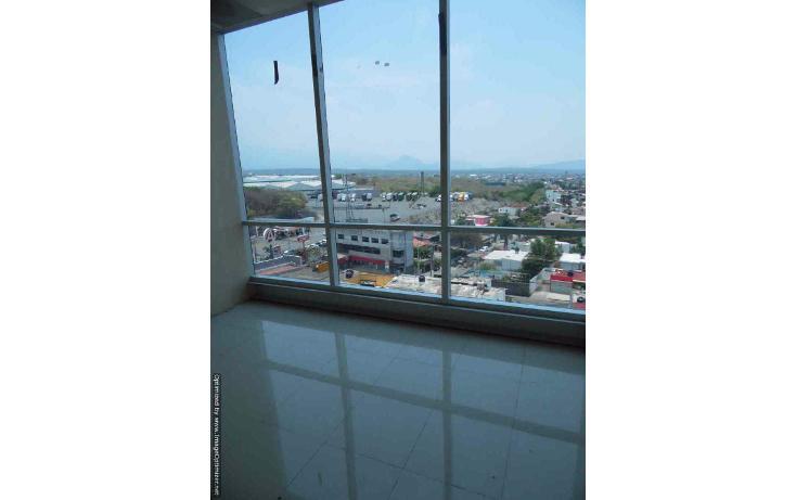 Foto de oficina en renta en  , flores magón 1a fracción, cuernavaca, morelos, 1072735 No. 06