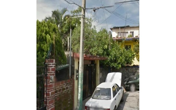Foto de casa en venta en  , flores mag?n 1a fracci?n, cuernavaca, morelos, 781999 No. 02