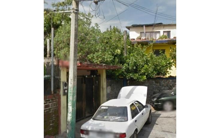 Foto de casa en venta en  , flores mag?n 1a fracci?n, cuernavaca, morelos, 781999 No. 03