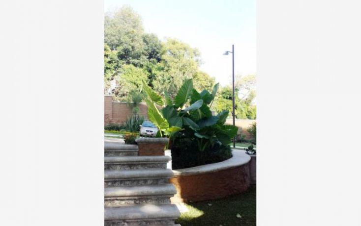 Foto de departamento en venta en, flores magón 3a fracción, cuernavaca, morelos, 1527082 no 20