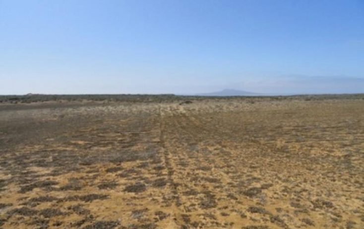 Foto de terreno habitacional en venta en, flores magón, ensenada, baja california norte, 809017 no 03