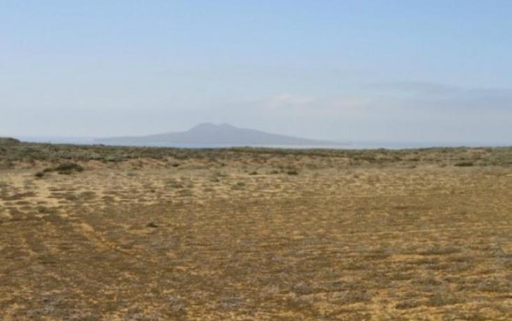 Foto de terreno habitacional en venta en, flores magón, ensenada, baja california norte, 809017 no 06