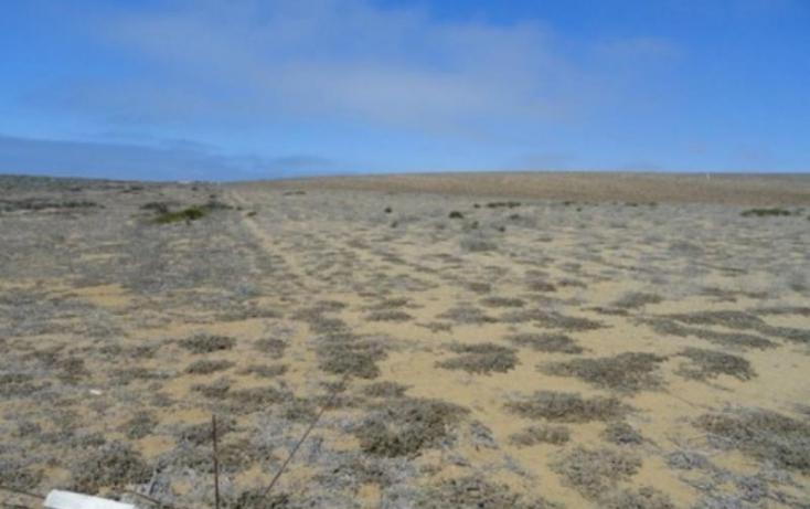 Foto de terreno habitacional en venta en, flores magón, ensenada, baja california norte, 809017 no 08