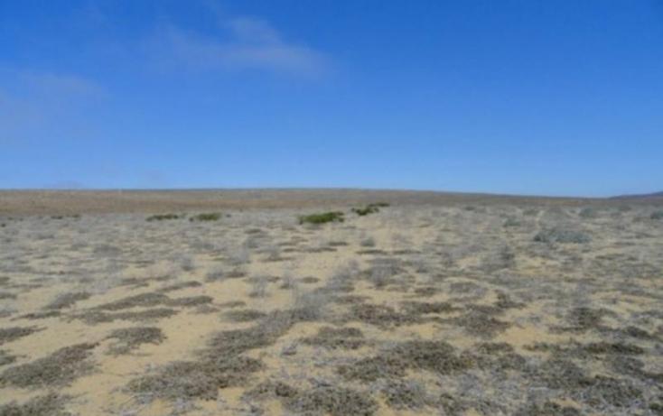 Foto de terreno habitacional en venta en, flores magón, ensenada, baja california norte, 809017 no 09