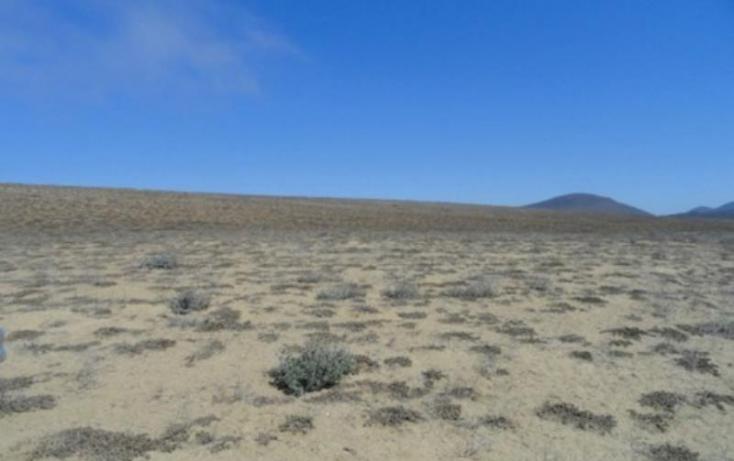 Foto de terreno habitacional en venta en, flores magón, ensenada, baja california norte, 809017 no 11