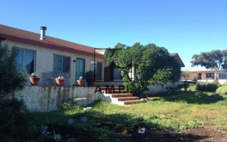 Foto de casa en venta en, flores magón, ensenada, baja california norte, 814145 no 03