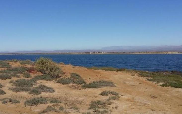 Foto de terreno habitacional en venta en, flores magón, ensenada, baja california norte, 814157 no 05