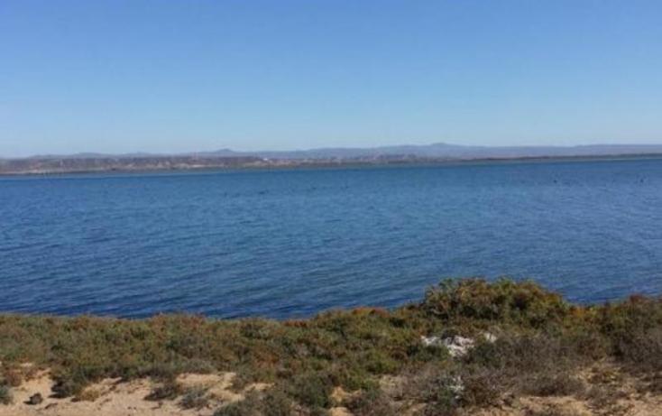 Foto de terreno habitacional en venta en, flores magón, ensenada, baja california norte, 814157 no 06
