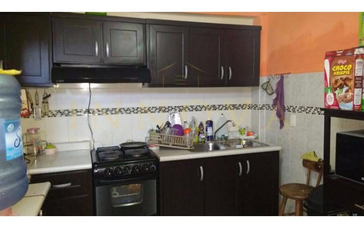 Foto de casa en venta en  , flores mag?n norte, irapuato, guanajuato, 2030984 No. 01