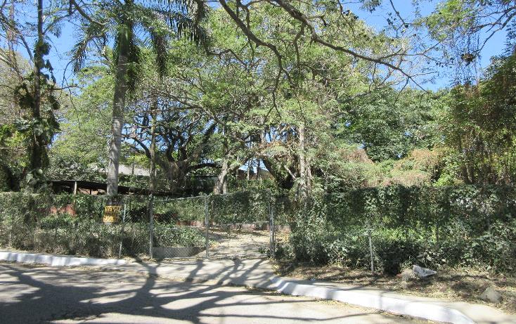Foto de terreno habitacional en venta en  , flores, tampico, tamaulipas, 1081919 No. 01