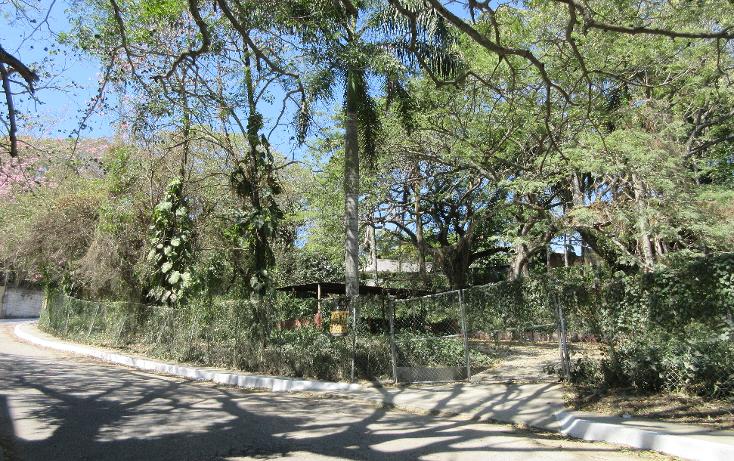 Foto de terreno habitacional en venta en  , flores, tampico, tamaulipas, 1081919 No. 02