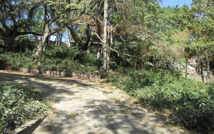 Foto de terreno habitacional en venta en  , flores, tampico, tamaulipas, 1081919 No. 03