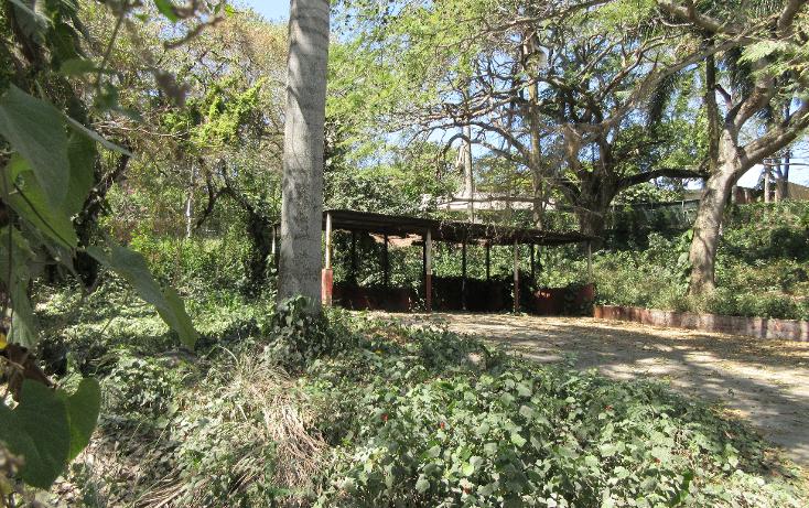 Foto de terreno habitacional en venta en  , flores, tampico, tamaulipas, 1081919 No. 04