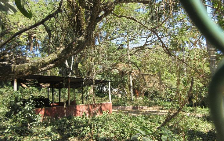 Foto de terreno habitacional en venta en  , flores, tampico, tamaulipas, 1081919 No. 07