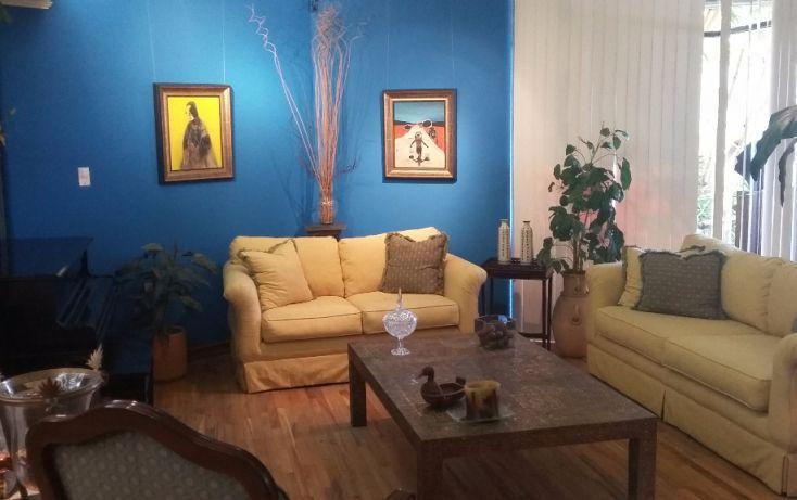Foto de departamento en renta en, flores, tampico, tamaulipas, 1088109 no 01