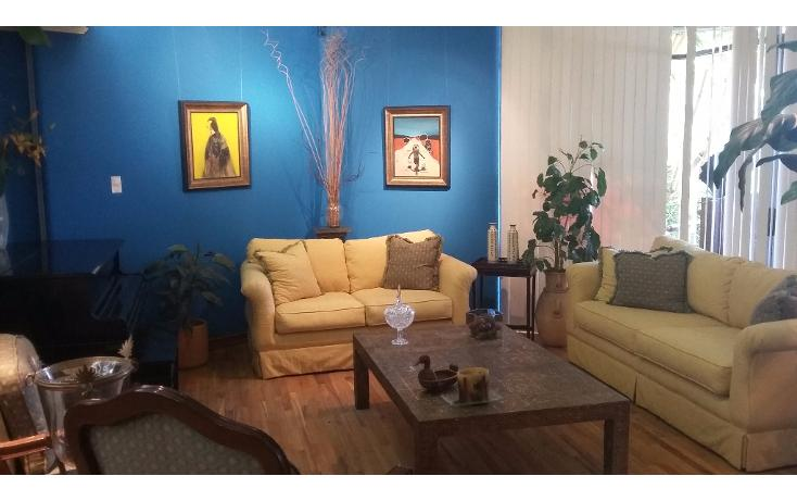 Foto de departamento en renta en  , flores, tampico, tamaulipas, 1088109 No. 01