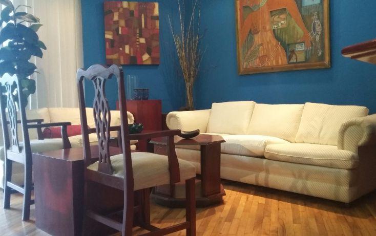 Foto de departamento en renta en, flores, tampico, tamaulipas, 1088109 no 02