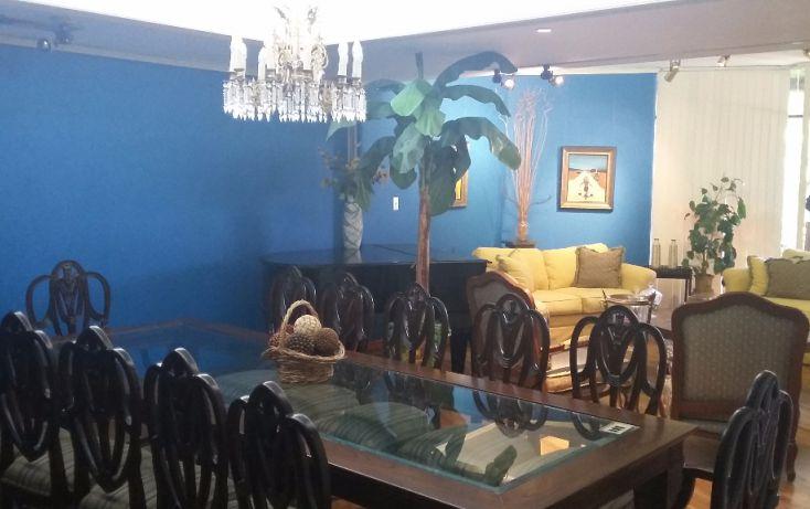 Foto de departamento en renta en, flores, tampico, tamaulipas, 1088109 no 03