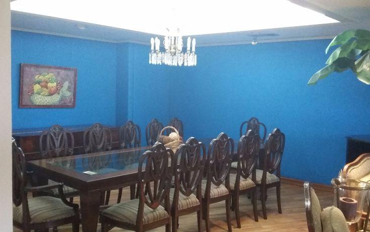 Foto de departamento en renta en, flores, tampico, tamaulipas, 1088109 no 04