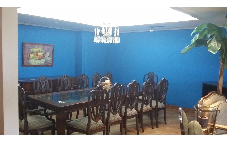 Foto de departamento en renta en  , flores, tampico, tamaulipas, 1088109 No. 04