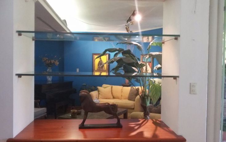 Foto de departamento en renta en, flores, tampico, tamaulipas, 1088109 no 06