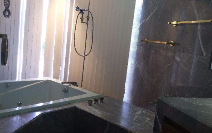 Foto de departamento en renta en, flores, tampico, tamaulipas, 1088109 no 13
