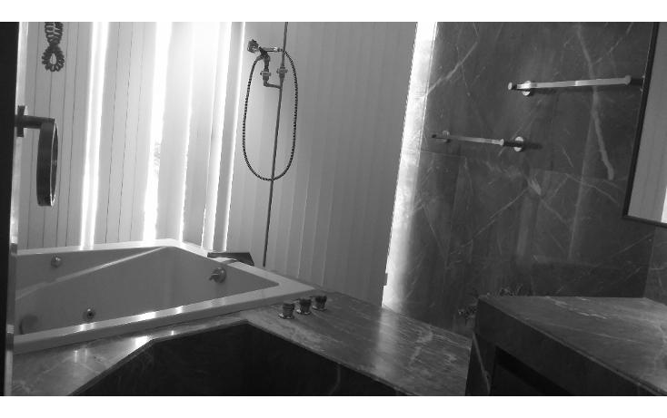 Foto de departamento en renta en  , flores, tampico, tamaulipas, 1088109 No. 13