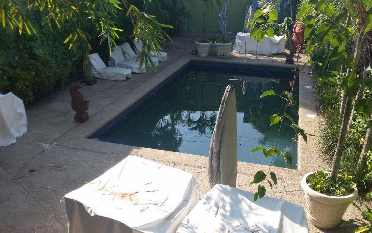 Foto de departamento en renta en, flores, tampico, tamaulipas, 1088109 no 16
