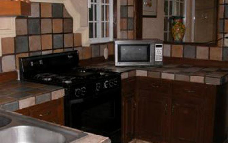 Foto de casa en renta en, flores, tampico, tamaulipas, 1110395 no 01