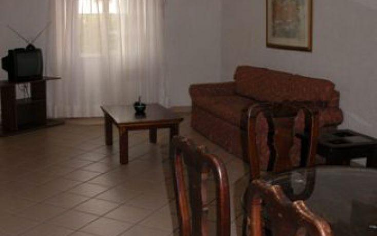 Foto de casa en renta en, flores, tampico, tamaulipas, 1110395 no 02