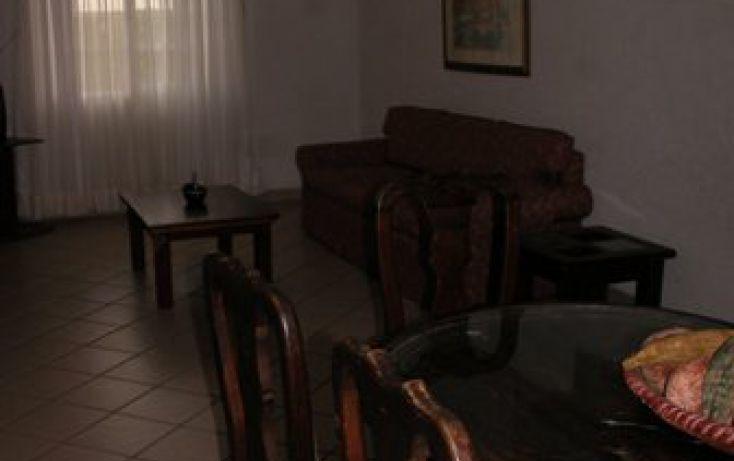 Foto de casa en renta en, flores, tampico, tamaulipas, 1110395 no 03