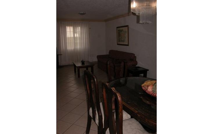 Foto de casa en renta en  , flores, tampico, tamaulipas, 1110395 No. 03